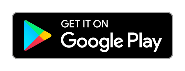 Google Play Badge download